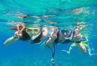 Snorkel_naha_sum