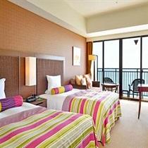 SouthernBeachHotel&ResortOkinawa_menu1