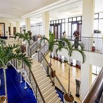 SouthernBeachHotel&ResortOkinawa_menu2