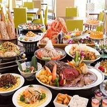 SouthernBeachHotel&ResortOkinawa_menu3