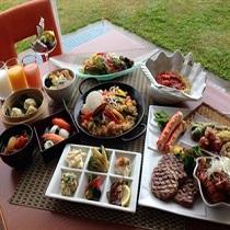 SunmarinaHotel_menu3