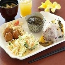 ToyokoInnOkinawaIshigaki-jima_menu3