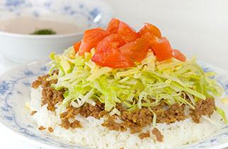 asatoya_menu2