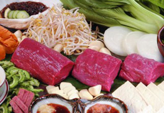 captains_menu_steak_course