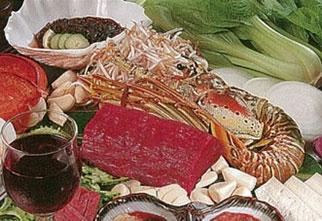 captans_higashimachi_menu3