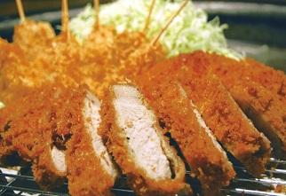 daikon_food1