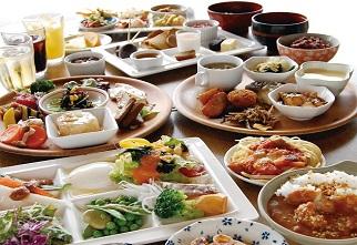 daikon_food2