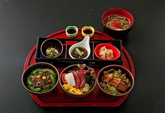 hanagasa_menu2