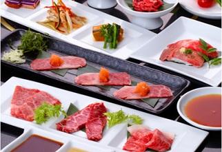 hiruzutei_menu2