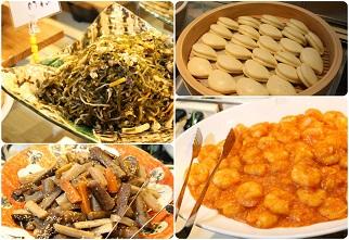 kitchen_yanbaru3