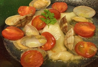 matsuriya_bettei_food1