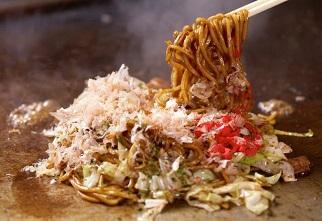 oideya-kumoji-food2