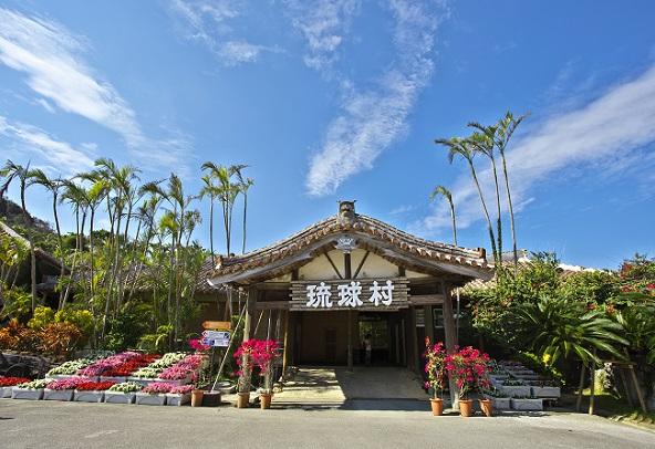 okinawabus-chubu_main