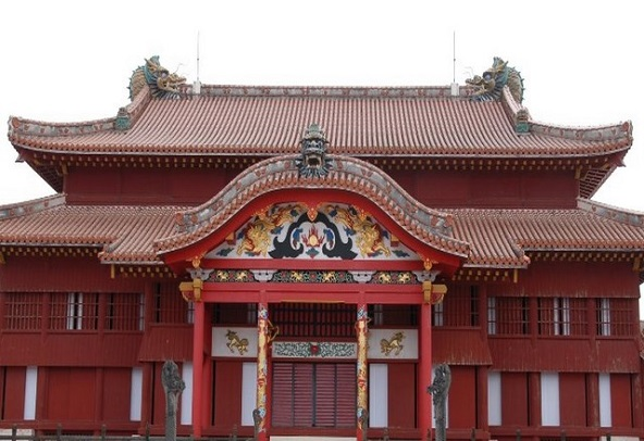 okinawabus-syurijoshiseki_main