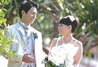 peace_wedding
