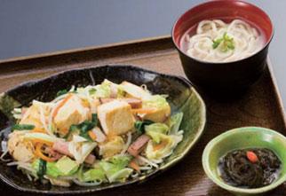 resutaurant_tyuraumi_menu14