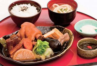 resutaurant_tyuraumi_menu16