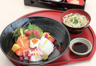 resutaurant_tyuraumi_menu17