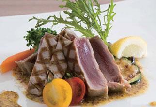 resutaurant_tyuraumi_menu19
