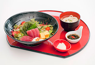 resutaurant_tyuraumi_menu2