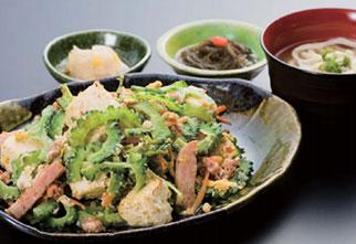 resutaurant_tyuraumi_menu25