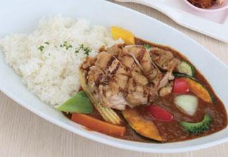 resutaurant_tyuraumi_menu28