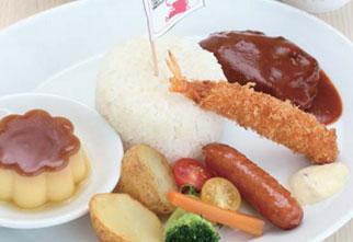resutaurant_tyuraumi_menu4