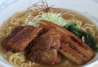 resutaurant_tyuraumi_menu6