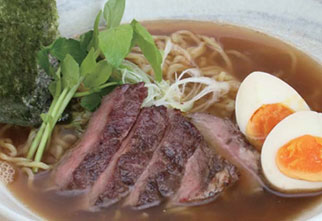 resutaurant_tyuraumi_menu7