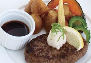 resutaurant_tyuraumi_menu9