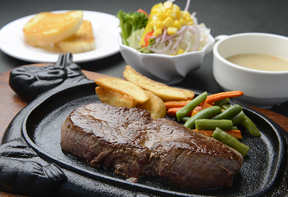 steak1_main