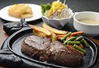 steak1_sumb