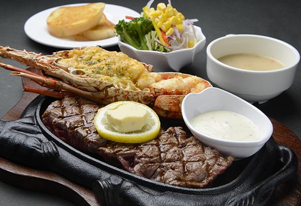 steak3_main
