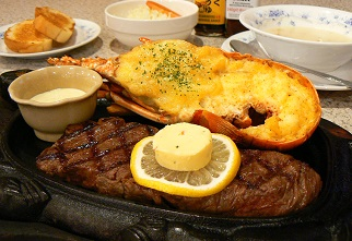 steak88_chura_food1