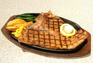 steak88_chura_food2