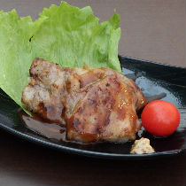 steak88_chura_sub4_shusei