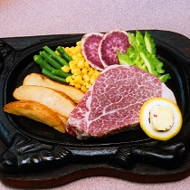 steak88_kokusai_ishigakigyu