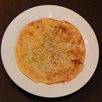 steak88_kokusai_pizza
