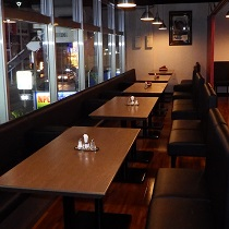 steak88_matuo_interior