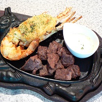 steak88_tsuji_ebi