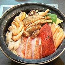 steak88_tsuji_kaisen
