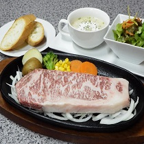 strak88_matuo_steak