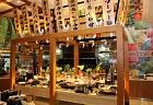 thum_kitchen_yanbaru