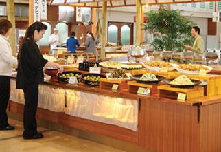 tryuraumi_menu2