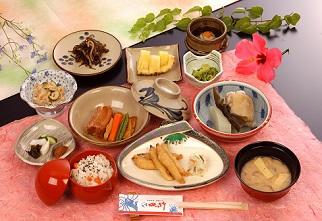 yotsutake_kumoji_dinner2