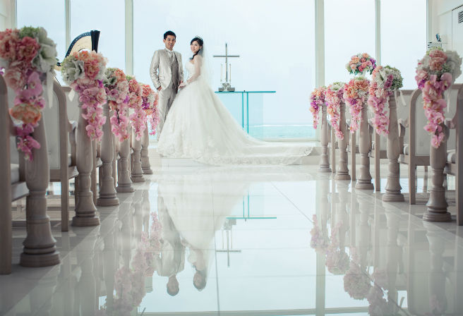 okinawa watabe wedding チャペル 写真656_448