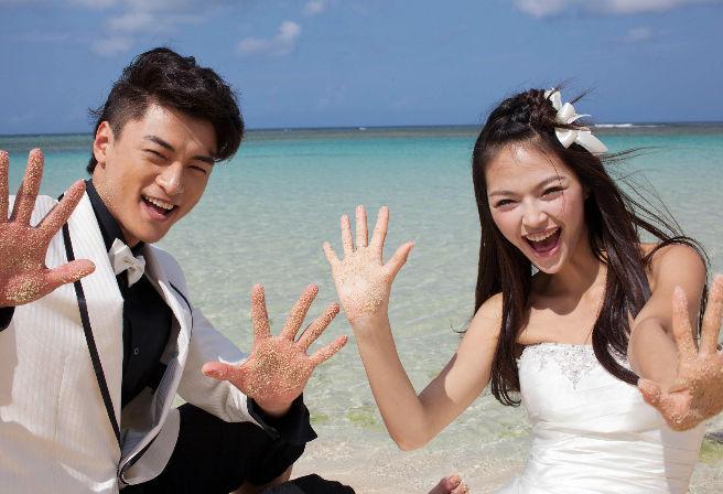 okinawa watabe wedding ビーチ ウエディング写真656_448