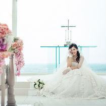 okinawa watabe wedding ウエディングドレス210_210