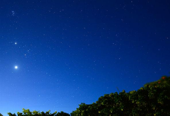 星空観察ツアー592_406