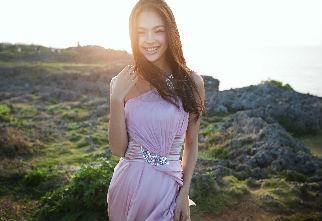 okinawa watabe wedding ドレス写真 ウエディング322_221
